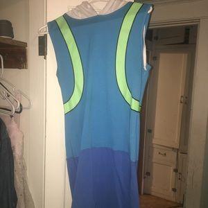 Adventure time Fionna costume